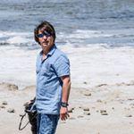 Avatar image of Photographer eric Fabre