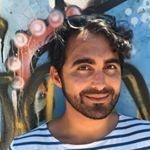 Avatar image of Photographer Nazario Fraija Pulido
