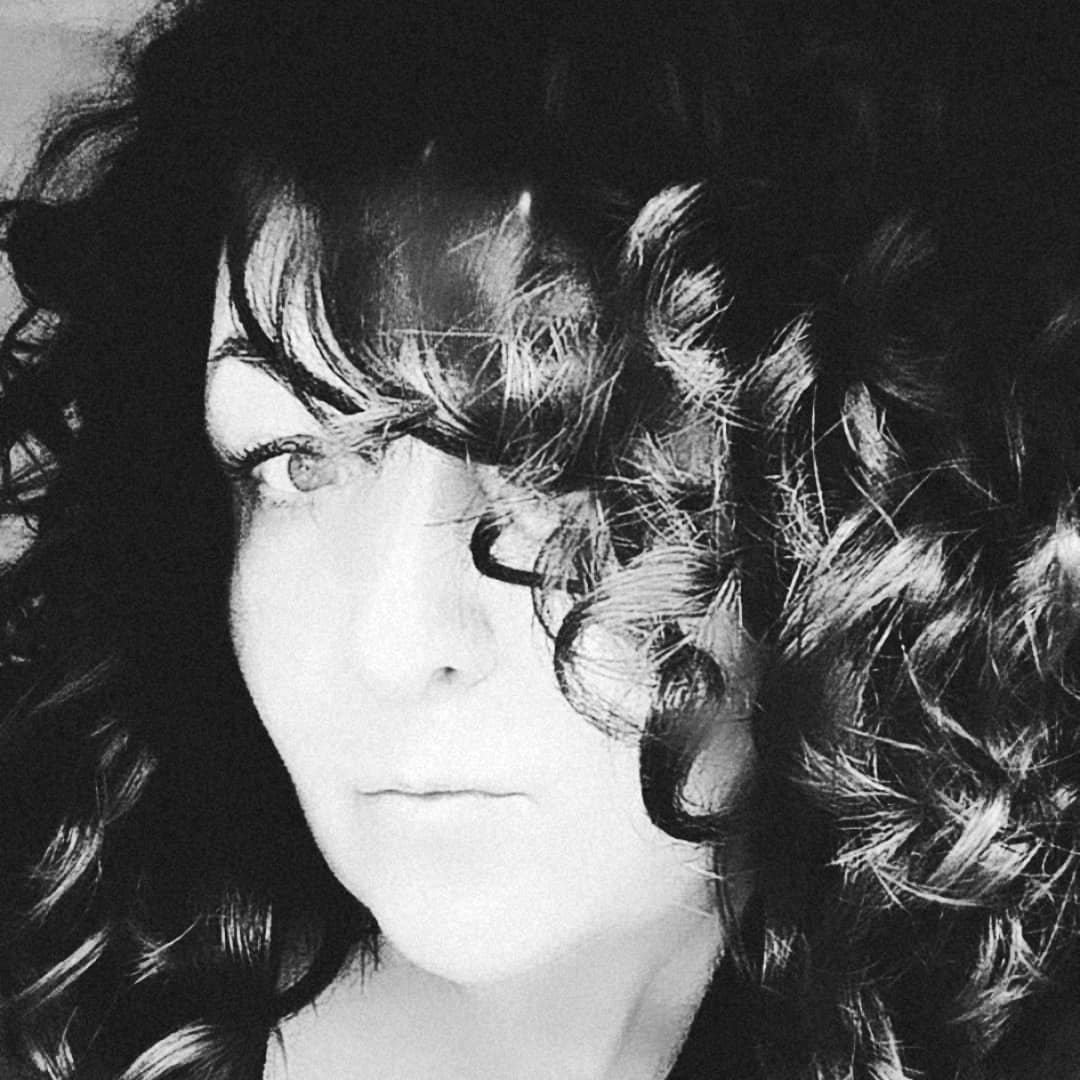 Avatar image of Photographer Sandra Cerigliani