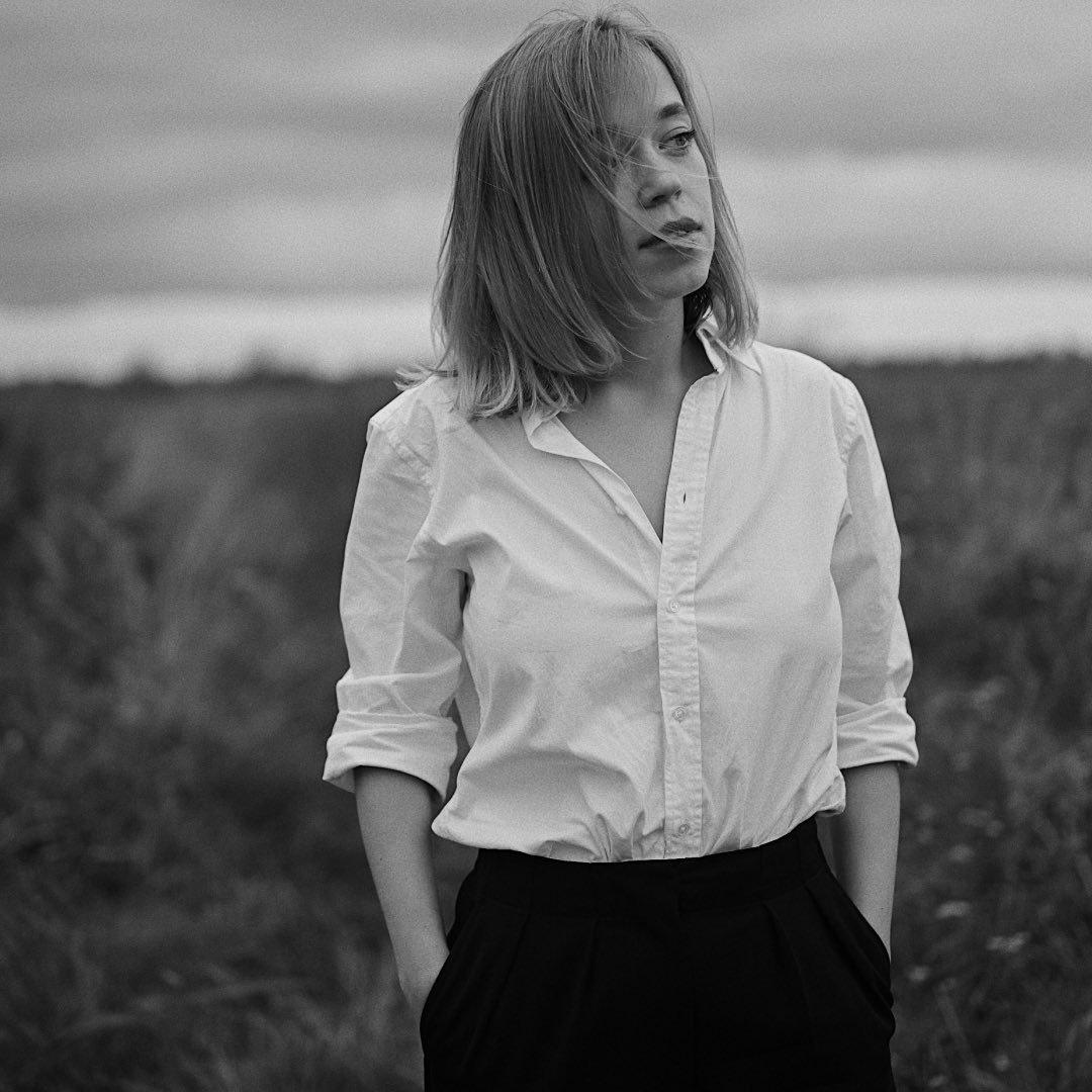 Avatar image of Photographer Kristina Kutena