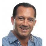Avatar image of Photographer Greg Blomberg