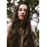 Avatar image of Model Amanda López