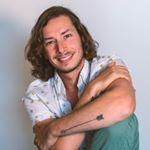 Avatar image of Photographer Raphael Buchwald