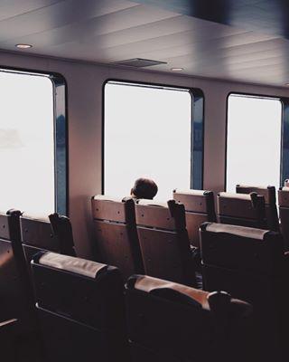 juancrusoe photo: 0