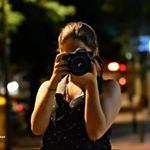 Avatar image of Photographer Sevilla Sevilla