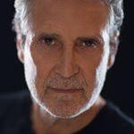 Avatar image of Photographer Kiko Ricote