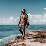Avatar image of Photographer Jack Bates