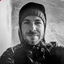Avatar image of Photographer Alessio  Mesiano