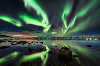 markoneill_nightphotography photo: 1
