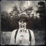 Avatar image of Photographer Devor One