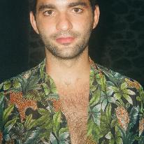 Avatar image of Photographer platon Yiannakakis