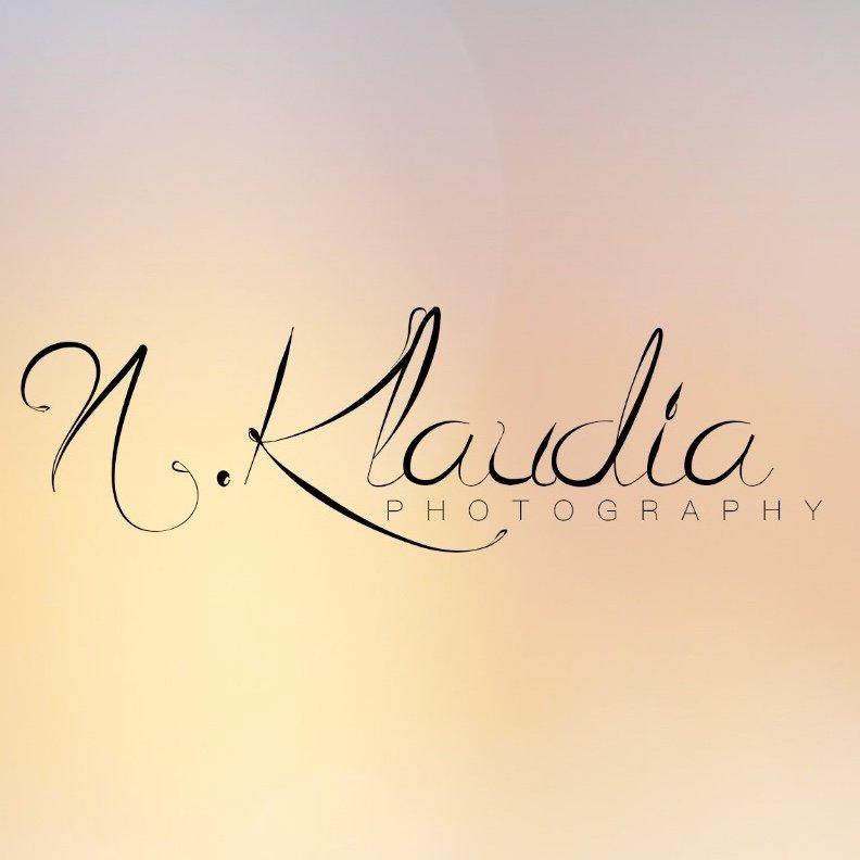 Avatar image of Photographer Nagendrarajah  Klaudia