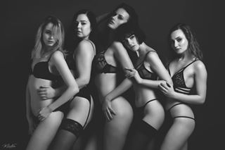 martinnewton_model_photography photo: 1