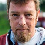 Avatar image of Photographer Guido Koppes