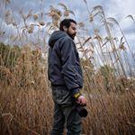 Avatar image of Photographer Manolis Soulos