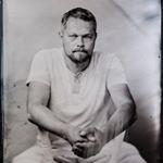 Avatar image of Photographer Vytenis Malisauskas