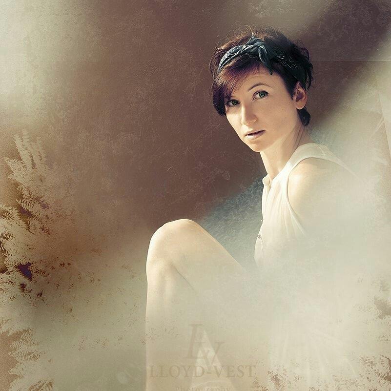 Avatar image of Photographer Natasha Lloyd-Vest