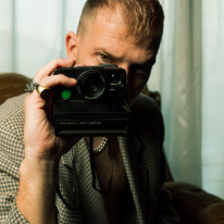Avatar image of Photographer Steve Tsigaras