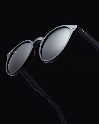 artdirection artdirector canon designer glasses luxury profoto rayban setdesign stilllife stilllifephotography