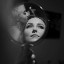 Avatar image of Photographer Marie-Kristin Fischer
