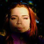 Avatar image of Photographer Elpida Kafantari