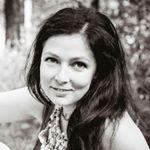 Avatar image of Photographer Nataliya Vasilkonova