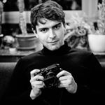 Avatar image of Photographer Maxime CHABANE