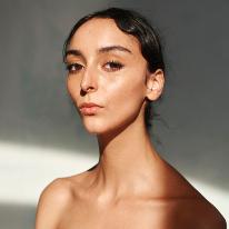 Avatar image of Model Masha Kils
