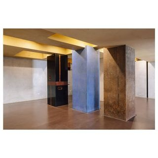 guidodevincentis_spaces_places photo: 0