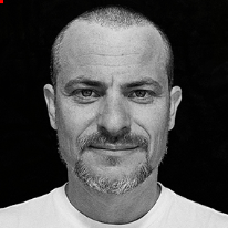 Avatar image of Photographer Marius Krutschke