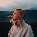 Avatar image of Photographer Louise Whitehouse