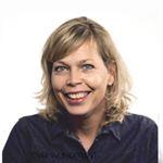Avatar image of Photographer Henja  Kooijman