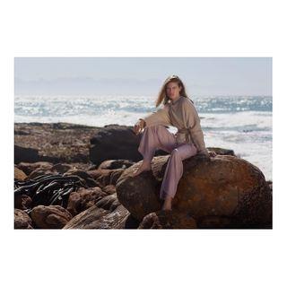 Portfolio Fashion Shoots photo: 0