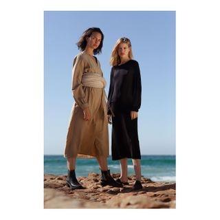 Portfolio Fashion Shoots photo: 1