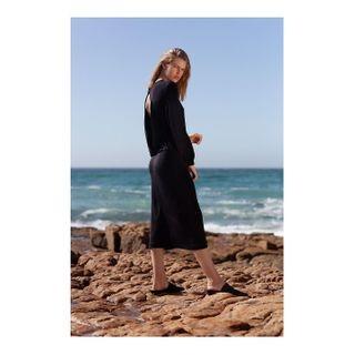 Portfolio Fashion Shoots photo: 2