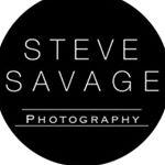 Avatar image of Photographer Steve Savage