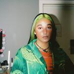 Avatar image of Photographer Anastacia Mala