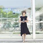 Avatar image of Photographer Sabine Biedermann