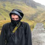 Avatar image of Photographer Adam Colborne