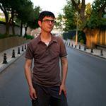 Avatar image of Photographer Fabian Biasio