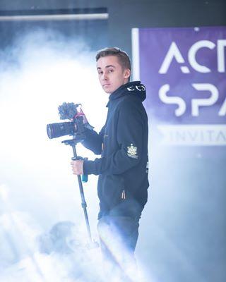 olimartin.media photo: 0