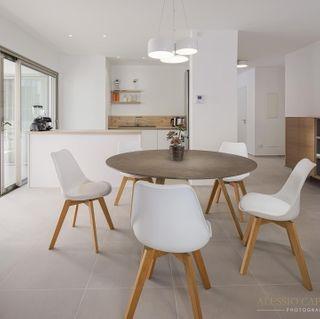 alquilervacacional architecturephotography interiordesign interiorphotography