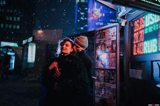 roman_ketkov photo: 2
