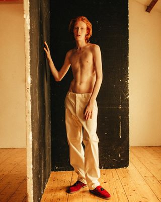 Portfolio Modern Renaissance photo: 1