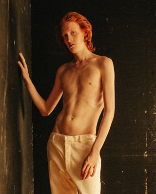 Portfolio Modern Renaissance photo: 0