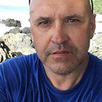 Avatar image of Photographer Frank Löhmer