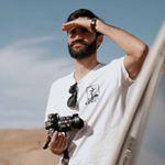 Avatar image of Photographer Fabio Di Lima