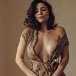 Avatar image of Model Maryluz Garcia