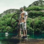 Avatar image of Photographer Marco Montori