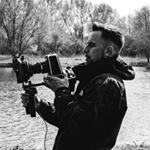 Avatar image of Photographer Wojciech Zielinski